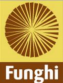 Голландський кооператив виробників грибів funghi отримав 1,8 млн євро від ес у 2012 році
